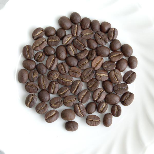 Kongo_kivu_beans