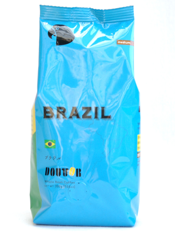brazil_all