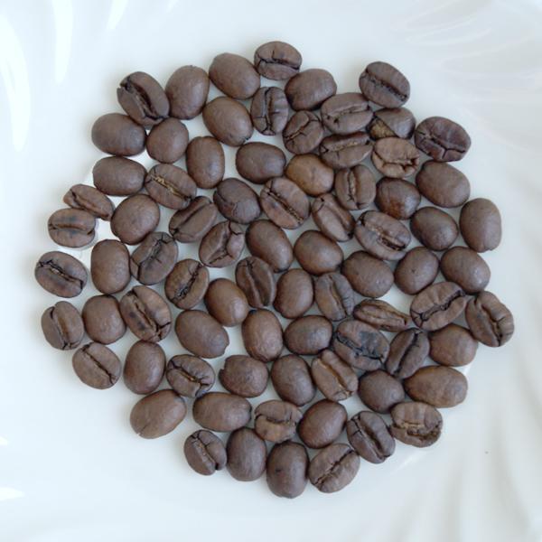 brazil_beans