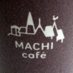 machicafe_eye