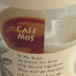 cafe_moss_eye