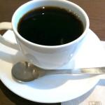 ueshima_cup
