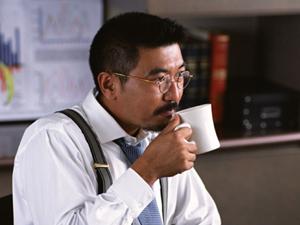 coffee_exite
