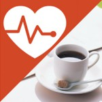 coffee_health