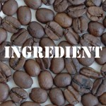 coffee_ingredient