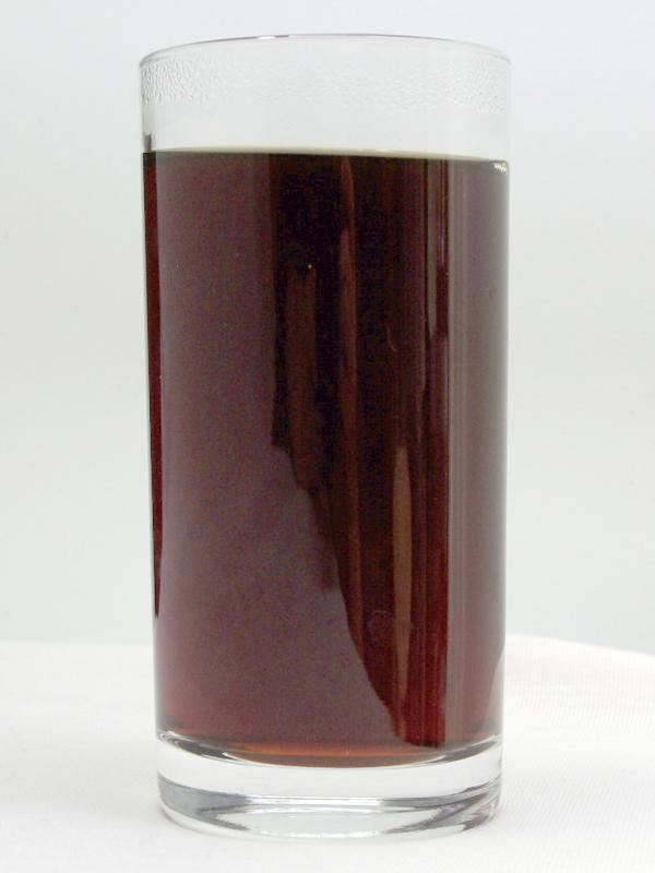 glass_coffee
