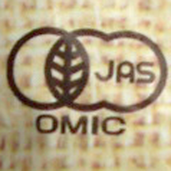 jas-organic