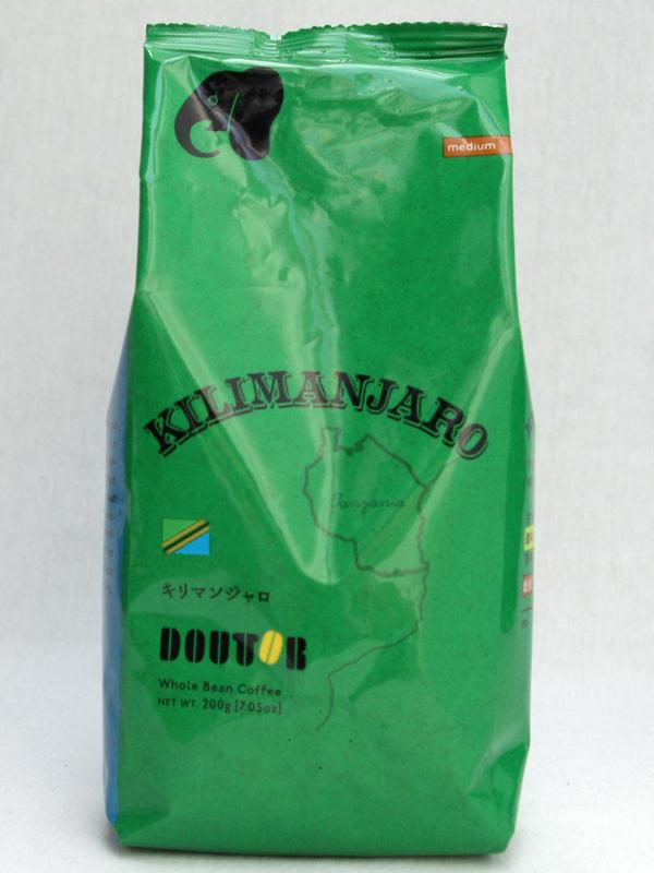 kiliman_all